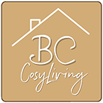 BC-CosyLiving – Lifestyle • Presents & More